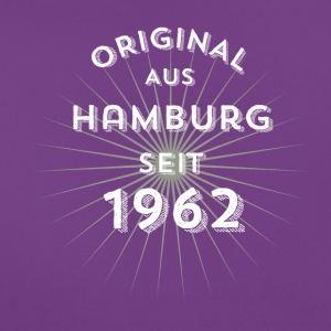 Original from Hamburg since 1962 - Women's T-Shirt