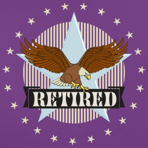RETIRED - Women's T-Shirt