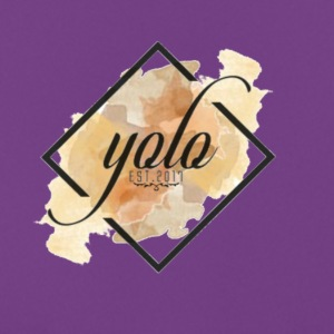 YOLO by ATLANTIC LUXURIOUS - Women's T-Shirt