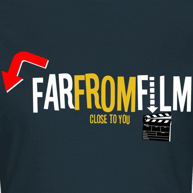 FarFromFilm FB 1 wht