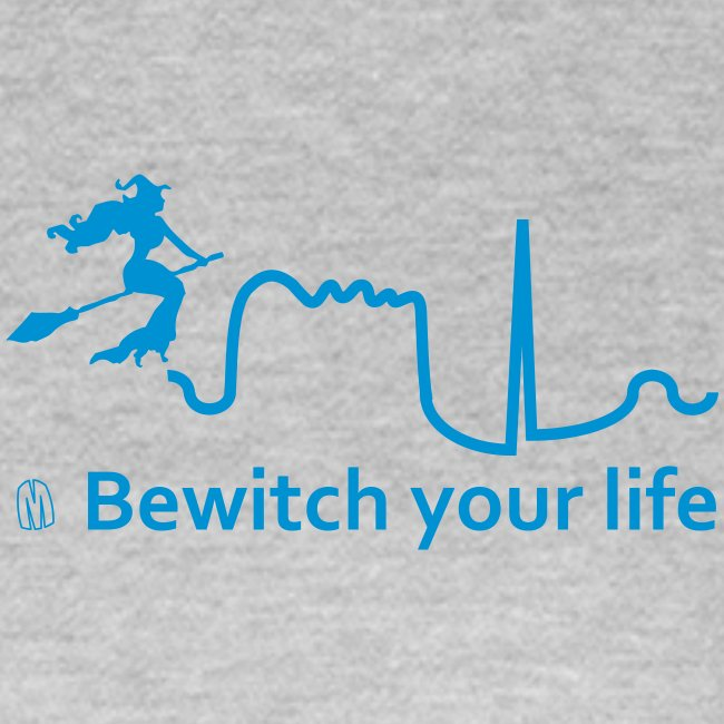 Bewitch your Life Bifasi