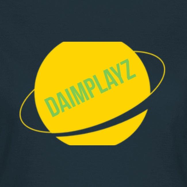 DaimPlayz