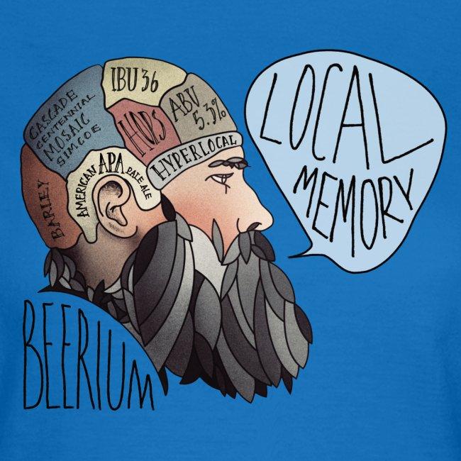 local memory transp svart text