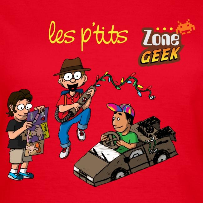 ptits zg3