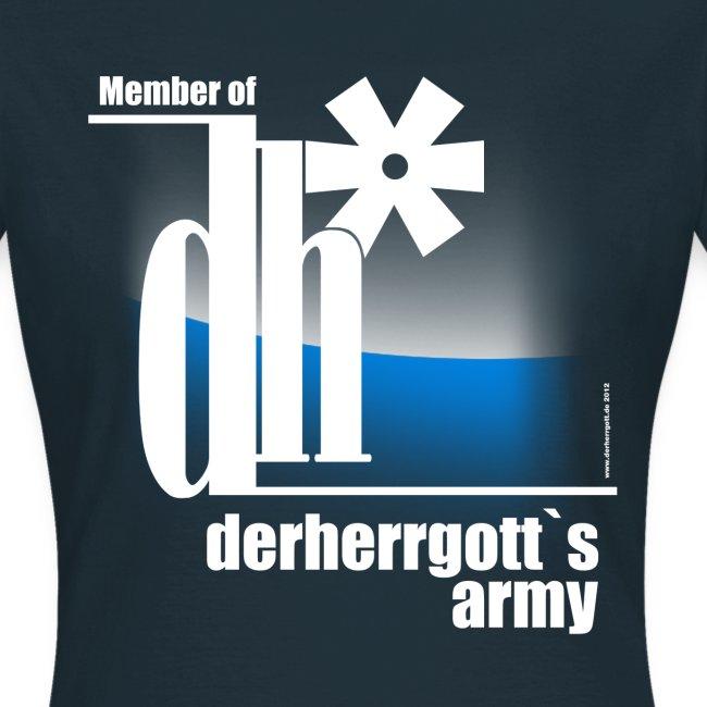 derherrgots_army_kompakt_fuer_blau