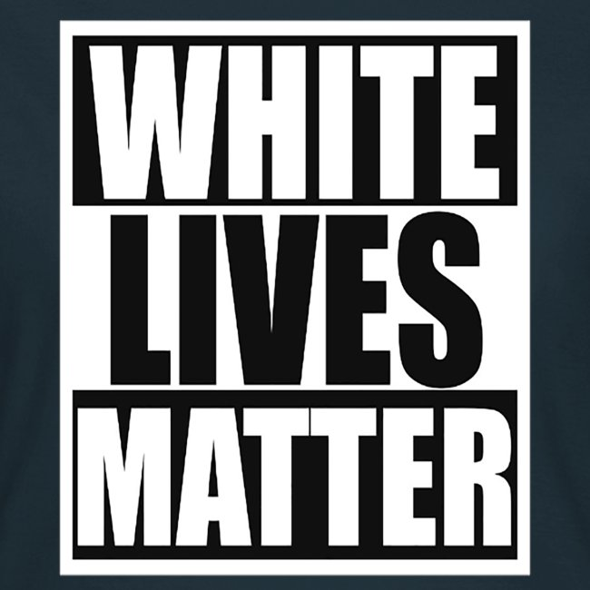 Black Lives Matter Shirt Black Lives Matter Hoodie