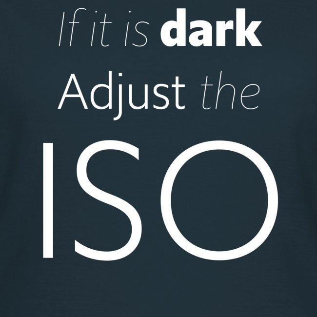 ISO Quote