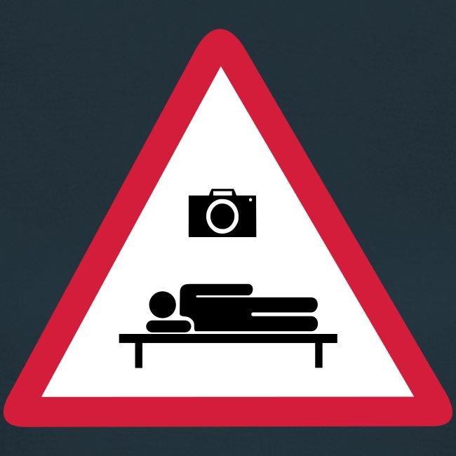 Heilbronn schläft Logo