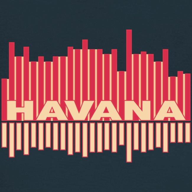 Havana - Camila Cabello feat Young Thug