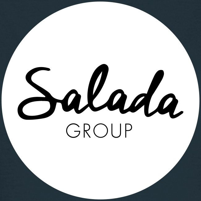 Salada Group