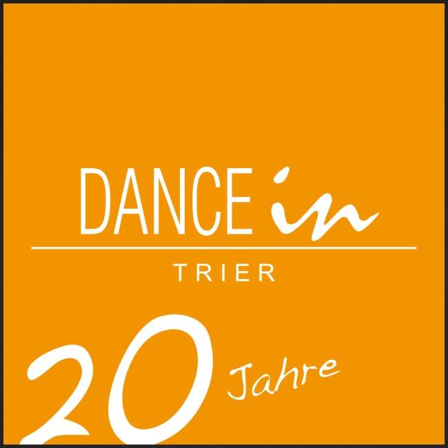 logo 20 rgb 2000