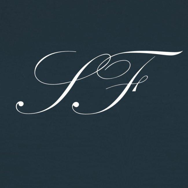 Seb Foster Basic Logo Merch