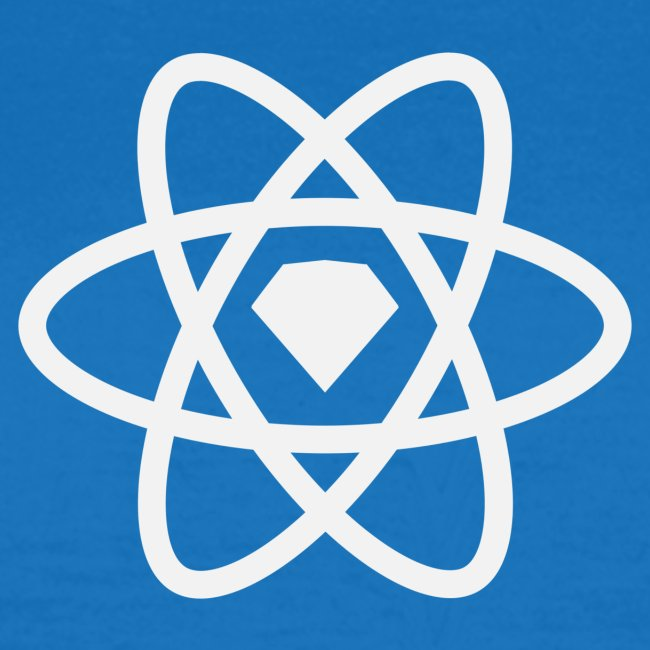 Sketch2React Logo