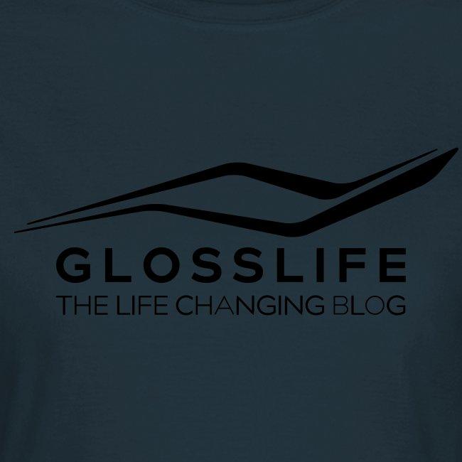 Glosslife Logo