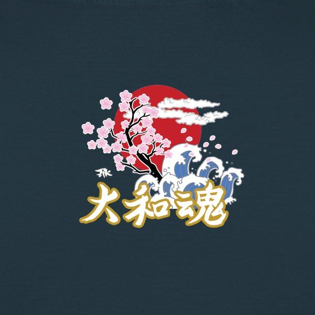yamatotamashii tshirt 12 png