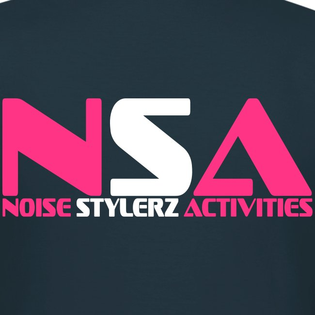 NOISE STYLERZ ACTIVITIES