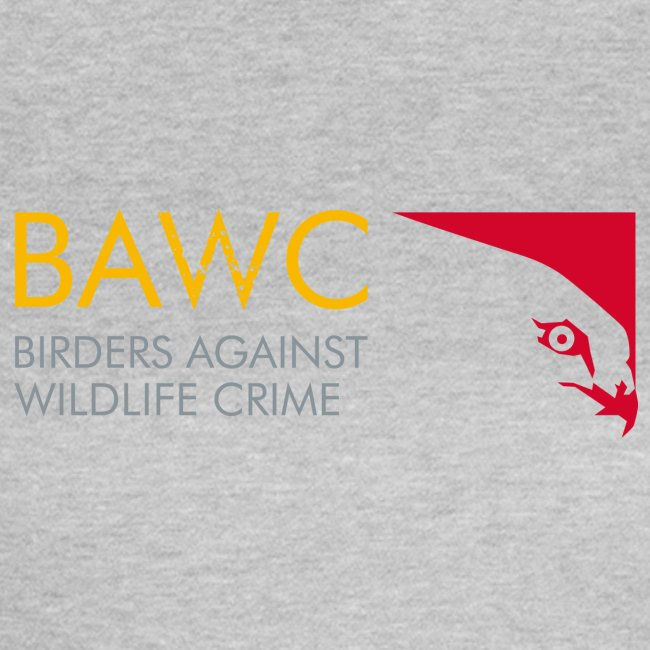 BAWC Horizontal Logo