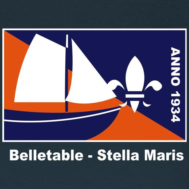 Logo Waterscoutingvenlo