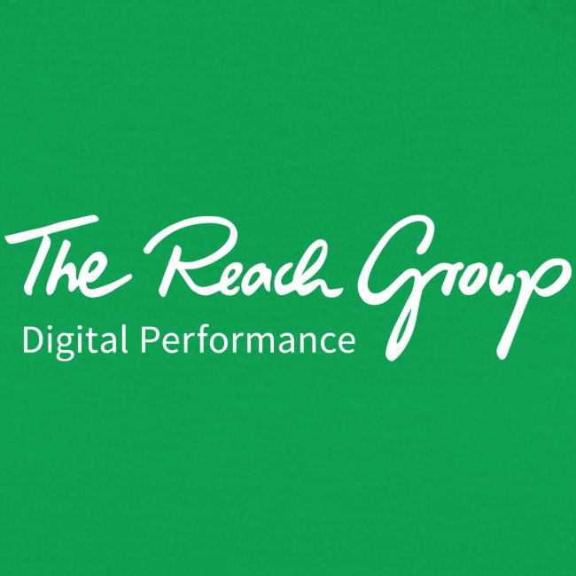 TRG Logo RZ white cutout nils 1920x496 png