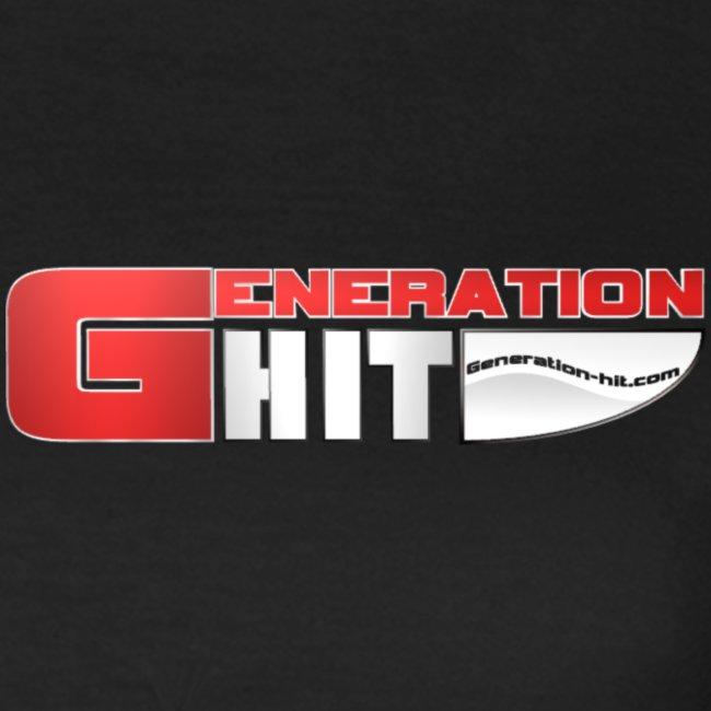 generation hit