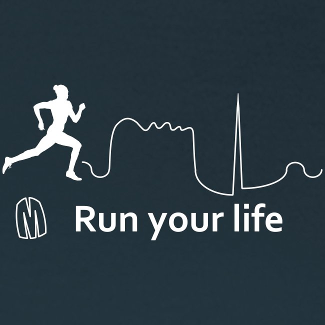 Run your Life