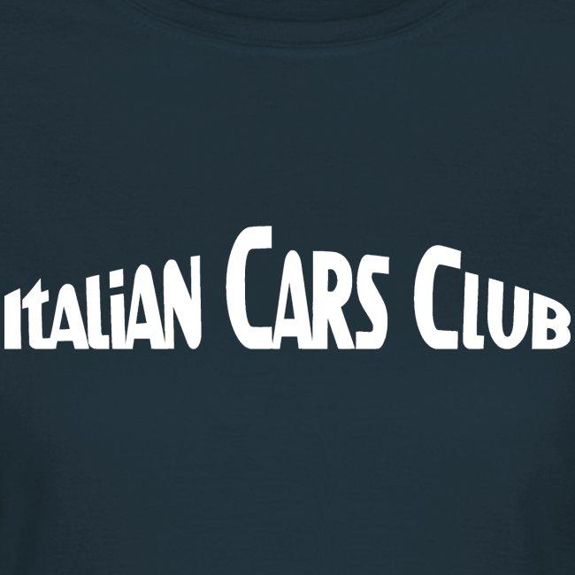italiancarsclub