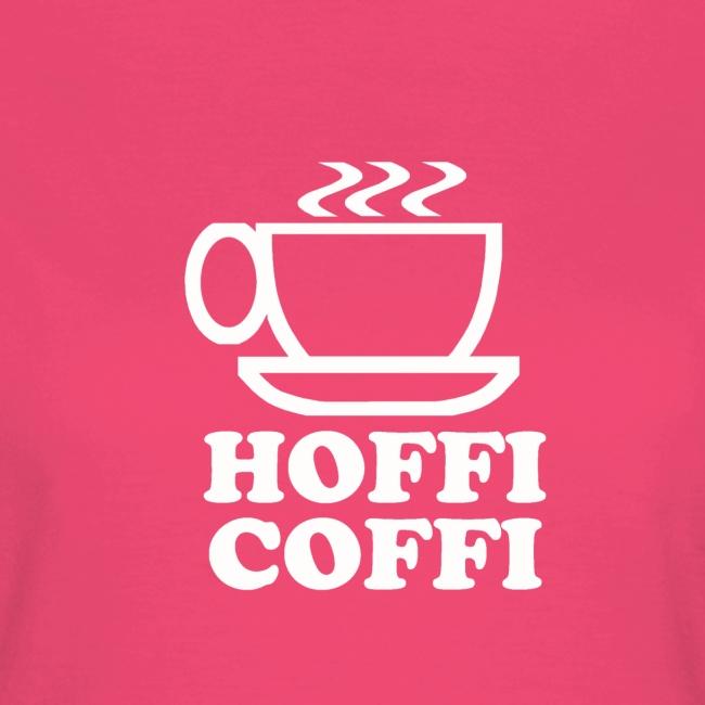 Hoffi Coffi