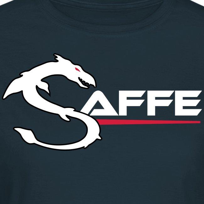 saffe logo