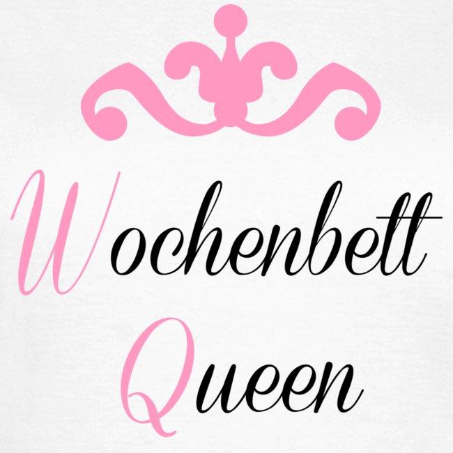 My Maisie Wochenbett Queen