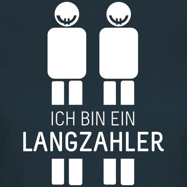 langzahler ai2