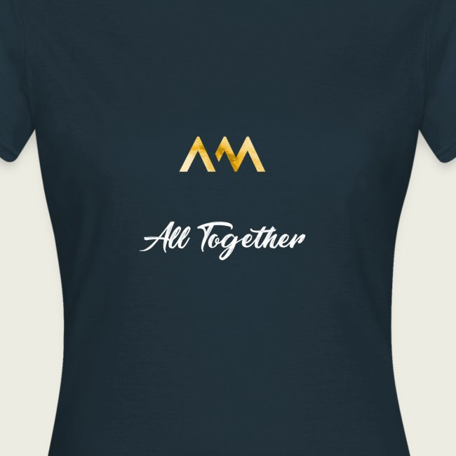 all together png