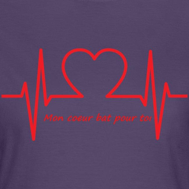 pression artérielle