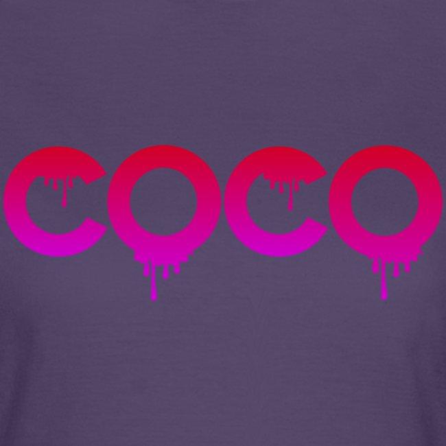 COCO LOCO RAINBOW