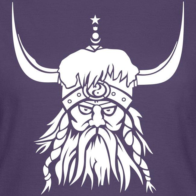 viking-yak-bim-white