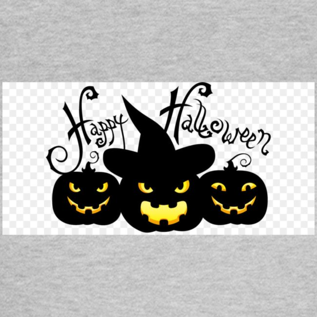 halloween design elements 5a3012a0881802 547731481