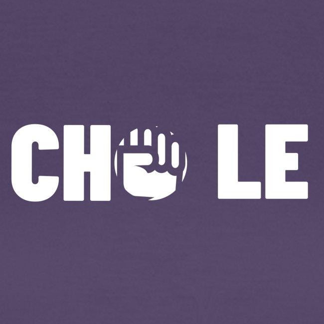 CHO LE
