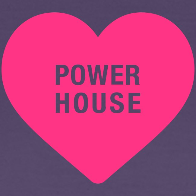 Powerhouse / Women