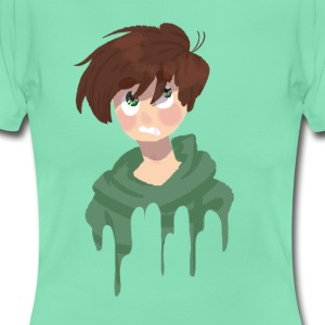 eddsworld Edd - Frauen T-Shirt