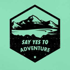 adventure - Frauen T-Shirt