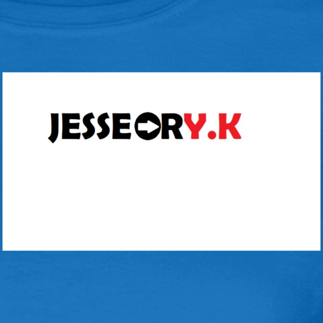 jESSEORY.K