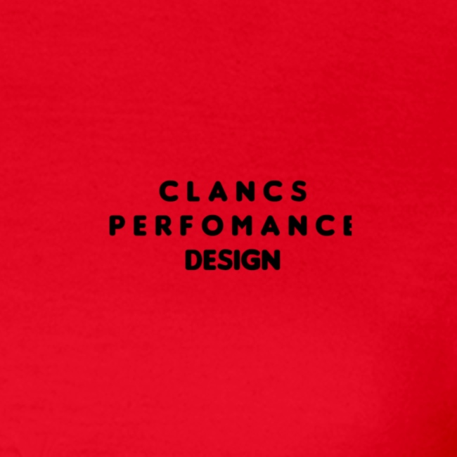 Clancs small logo