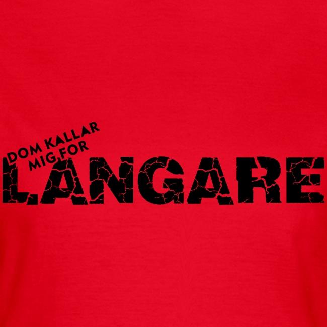 LANGARE
