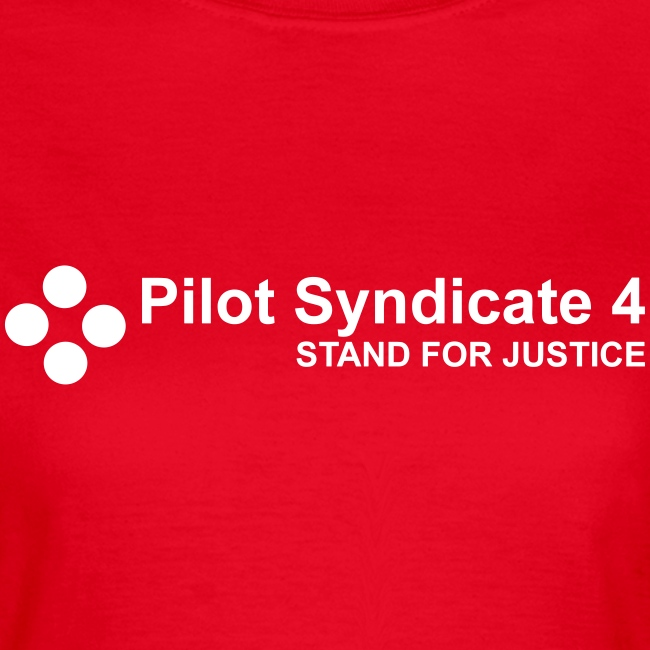 Pilot Syndicate 4