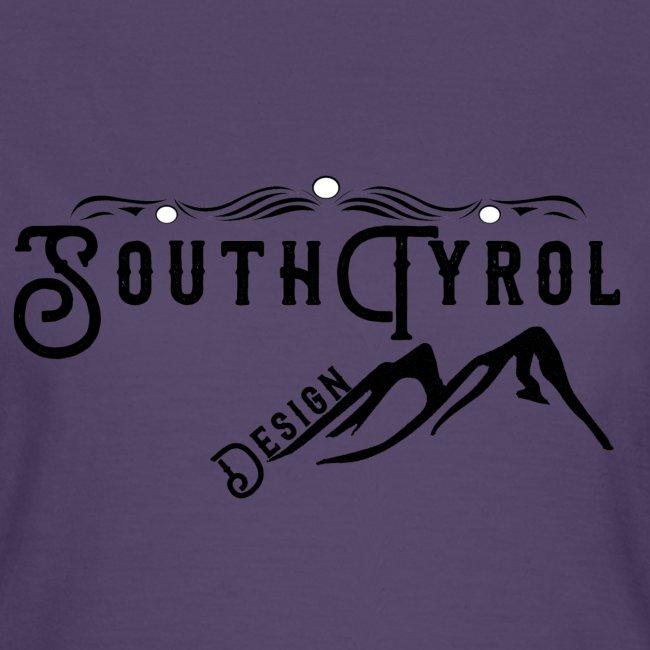 SouthTyrol Design