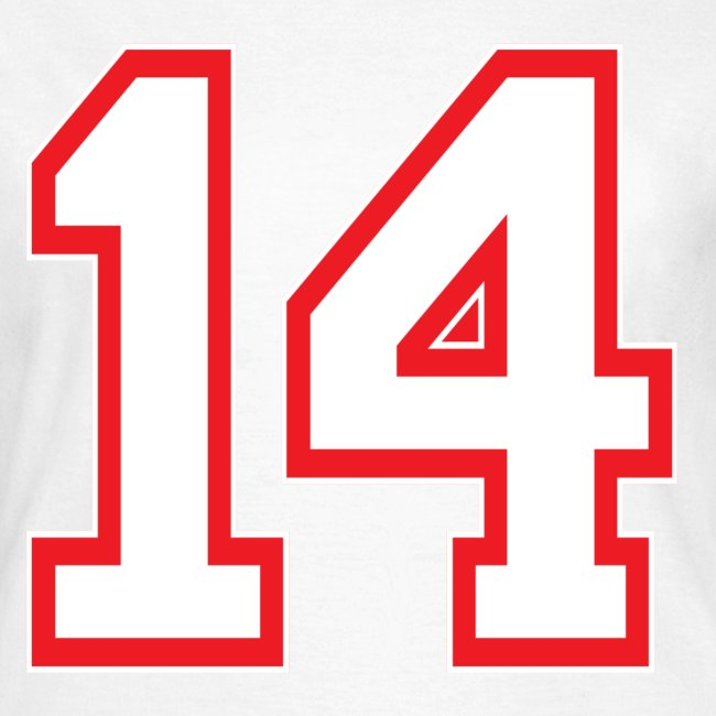 DANNIEB 14