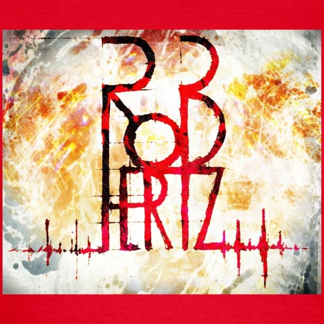 RoBhertz Design
