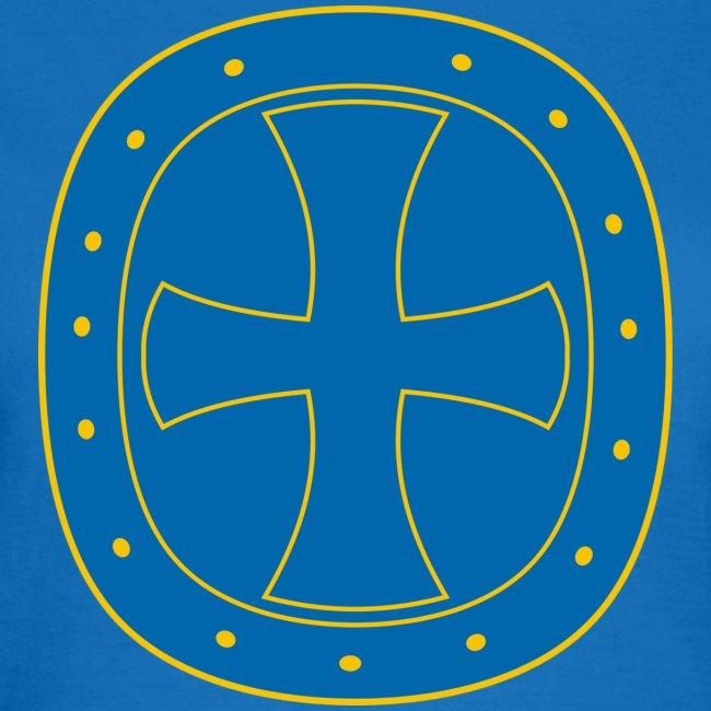 Ritter Kreuz