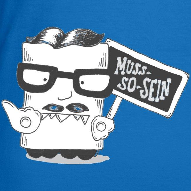 musssosein frei png