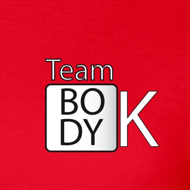 1-bodyk(relief)