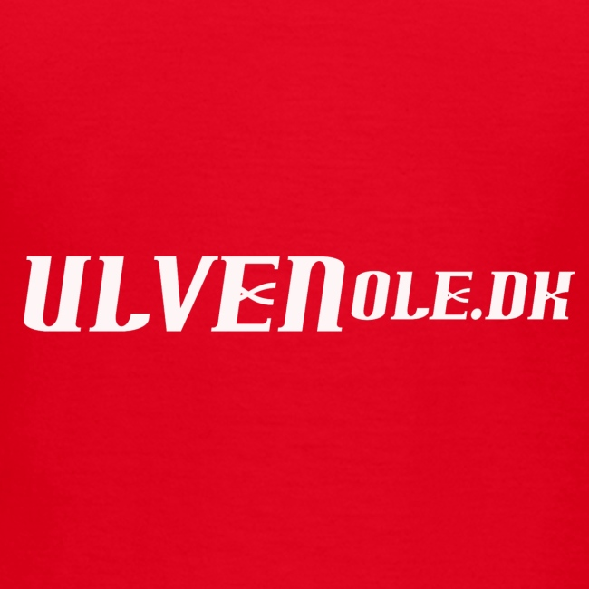 Ulven Ole